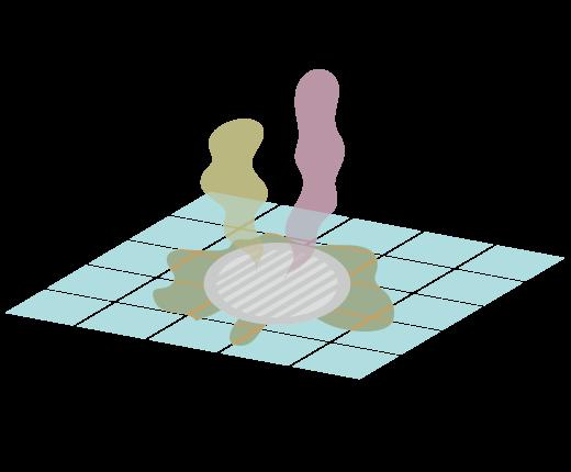 キッチン(台所)の排水詰まり