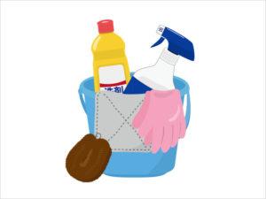 トイレの水漏れ修理に必要な道具